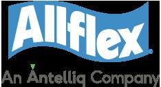Allflex-Antelliq